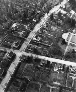 Skrivarvägen 1948