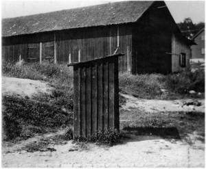 Pungpina lada 1927