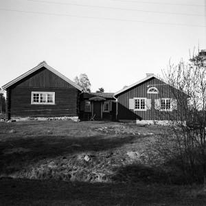Foto: Bengt Schantz